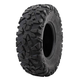 STI Roctane XS Radial Tire