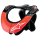 Alpinestars Bionic Neck Support Tech Carbon