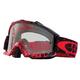 Oakley Proven MX Sand Goggle