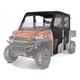 Polaris Value Cab Kit