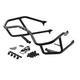 KTM Crash Bars