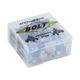 Bolt Japanese Style ATV Track Pack  98 Piece Kit