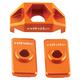 Nihilo Concepts Chain Adjuster Kit