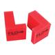 PC Racing Flo Shroud Air Filters