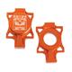 Nihilo Concepts Chain Adjuster Blocks
