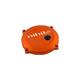 Nihilo Concepts Billet Clutch Cover