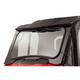 Honda Glass Windshield