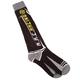 A.R.C. MX Socks