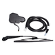 Honda Glass Windshield Wiper Kit
