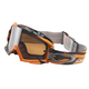KTM Oakley Proven Goggle