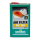 Motorex Air Filter Oil