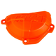 KTM Clutch Cover Protection