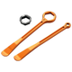 KTM Tire Iron Set