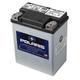 Polaris Sealed Battery 14AH ETX15