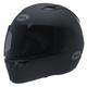 Bell Qualifier Motorcycle Helmet