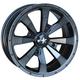 Motosport Alloys M22 Enduro Wheel