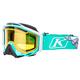Klim Radius Pro Snow Goggle
