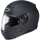 HJC CL-17 Full-Face Motorcycle Helmet