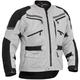 Firstgear Adventure Mesh Motorcycle Jacket