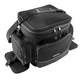 Firstgear Onyx Expandable Tail Bag