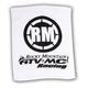 Rocky Mountain Racing Towel
