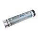Bel-Ray Water Proof Grease Cartridge
