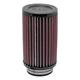 K & N Air Filter (CARB)