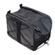 Kawasaki Cargo Bag