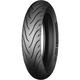 Michelin Pilot Street Radial Rear Motorcycle Tire