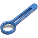 Motion Pro Float Bowl Wrench