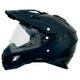AFX FX-41 Dual Sport Motorcycle Helmet
