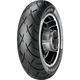Metzeler ME888 Marathon Ultra Rear Motorcycle Tire