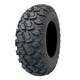 GMZ Kahuna Radial Tire