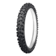 Dunlop MX52 Geomax Intermediate/Hard Terrain Tire