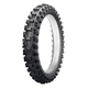 Dunlop MX3S Geomax Soft/Intermediate Terrain Tire