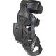 Pod MX K8 Knee Brace Right