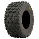 ITP Holeshot XCR Tire