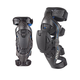 Pod MX K8 Knee Brace Pair