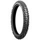 Bridgestone Battlecross X30 Intermediate Terrain Tire