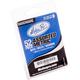 Motion Pro Metric Hardware Kit 52 Piece Kit