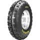Maxxis Razr II Tire