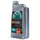 KTM Motorex Air Filter Cleaner