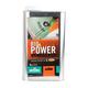 KTM Motorex Racing Bio Liquid Power Air Filter Oil