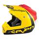Seven SE3 Realm Helmet