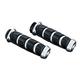 Kuryakyn Kinetic Grips - Dual Cable