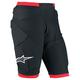 Alpinestars Comp Pro Padded Shorts