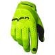 Seven Rival Gloves