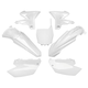 UFO Restyle Plastic Kit