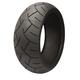 Metzeler ME880 Marathon XXL Rear Motorcycle Tire