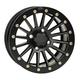 ITP SD Series Dual Beadlock Wheel